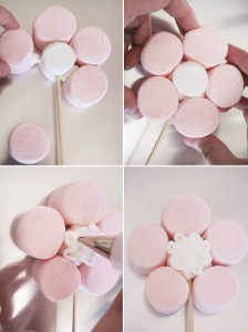 marshmallow-mother-tutorial-flower-bouquet