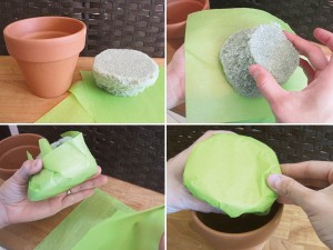 marshmallow-mother-tutorial-flower-pot