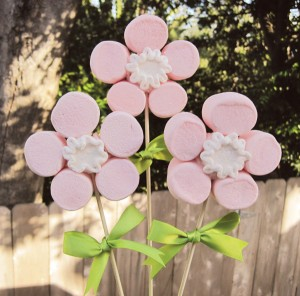 marshmallow-mother-tutorial-flowers