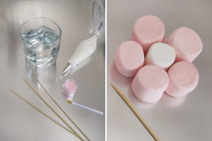 marshmallow-mother-tutorial-ingredients