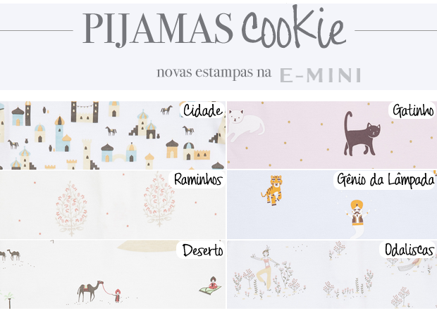 header_e-mini_cookie