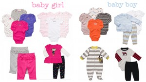 jcpenney_carters_boygirls